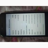 Продам новый Айфон 7 64гб