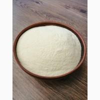 Продам муку итальянскую из твердых сортов пшеницы