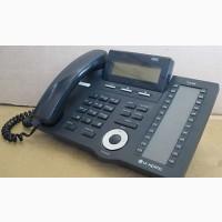 Системный телефон LDP-7024 б/у