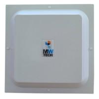 3G/4G/4.5G/LTE антенна Квадрат панельная, Панельная 4G антенна Rnet