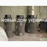 Теплоизоляция из пеностекла для трубопроводов, емкостей, резервуаров