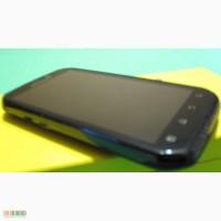 Motorola Photon MB855