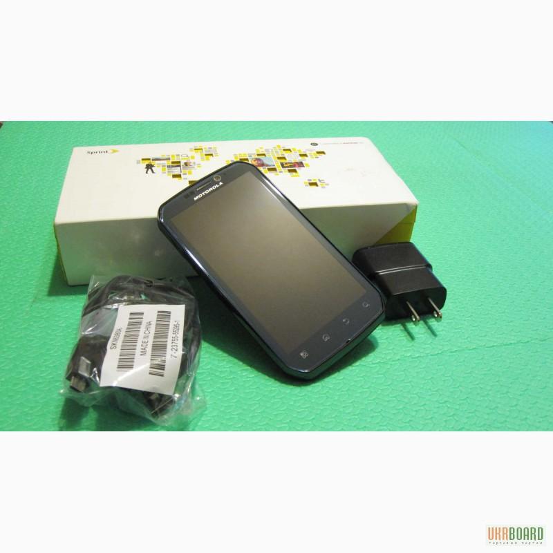 Motorola Moto M - hard reset, сброс настроек до заводских Your 82