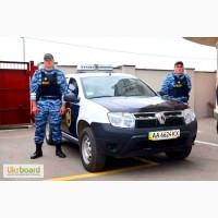 Охранная сигнализация для магазина, киоска Харьков. Монтаж