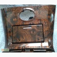 Аквапечать (иммерсионная печать, аквапринт)