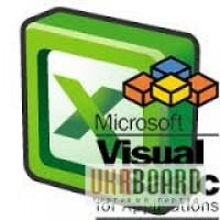 Основы программирования Visual Basic for Applications (VBA) для Excel