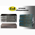 Телефонные гарнитуры Plantronics, Jabra, Sennheiser, Yealink