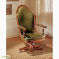 Кресла классика art.54 Smooth Италия