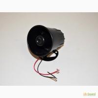Сирена для сигнализации Vitol CA-90630