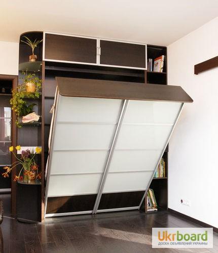 продамкупить шкаф кровать стол трансформер стол кровать харьков