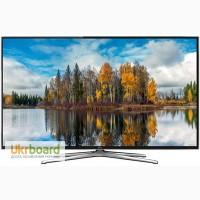 Samsung UE48H6400 умный телевизор Европейского качества с гарантией 400Гц, 3D, Smart Wi-Fi