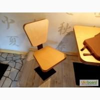 Продам стулья бу для ресторана кафе бара общепита