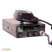 Продам СБ радиостанції President. Midland та антени до тних (нові)