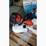 Продам подводный буксировщик SEA-DOO Seascooter
