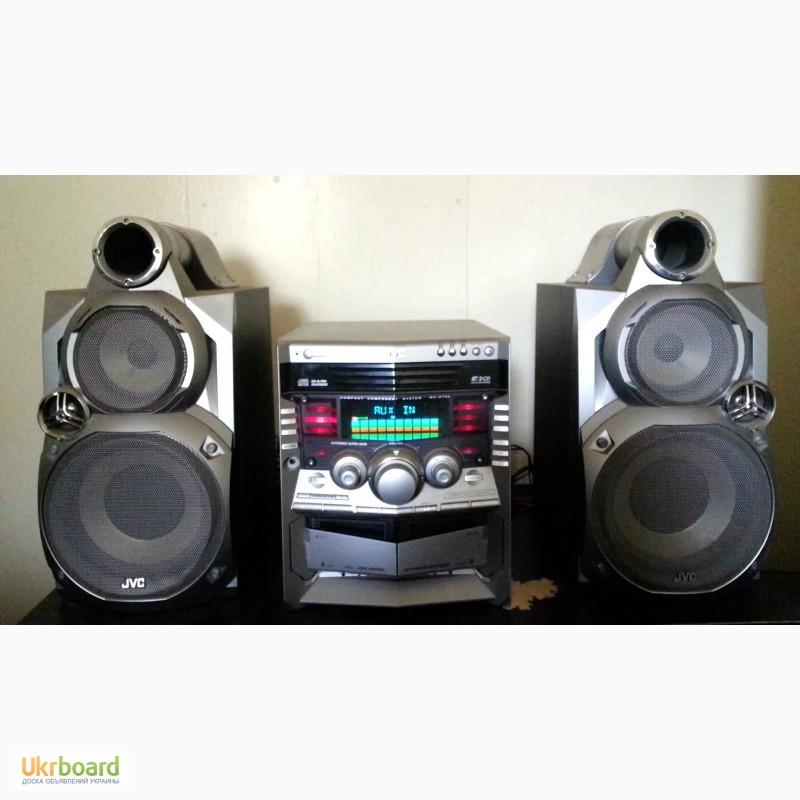 f01bd7919cf0 Продам отличный музыкальный центр, б у - купить отличный музыкальный ...