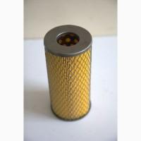 Фильтр масляный 3(4)ФГМ32-25 Реготмас 630-1-06