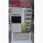 Экономное отопление - панель керамическая