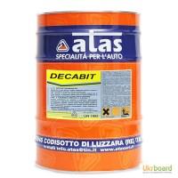 Средство против гудрона DECABIT Atas (8 кг.)