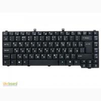Клавиатура для ACER 5100, 3100, 3600, 3690, 5030