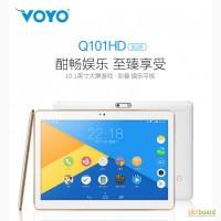 VOYO Q101HD 3G русский язык оригинал новые с гарантией