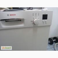 Посудомоечные машины бу