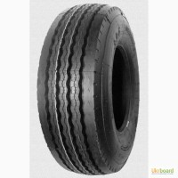 385/65R22.5 Transtone 20PR TT613 160L прицеп