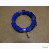 PROFI THERM Eko Flex - тонкий нагревательный кабель