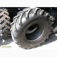Новые шины 21.3R24 (530R610); 23.1R26; 28.1R26. Доставка по Украине