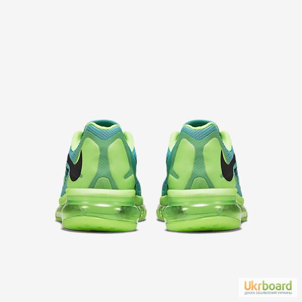 4fe046f9572f Продам купить женские кроссовки NIKE Air Max 2015