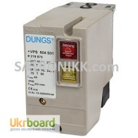 Dungs vps 504 s01