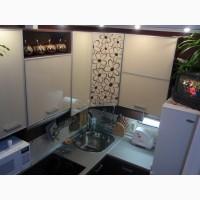 Альтек Мебель - мебель на заказ в Харькове