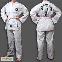 Пошив кимоно под заказ