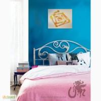 Продам кованую кровать Анабель-1, 6 (новая)
