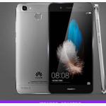 Huawei 5s оригинал новые с гарантией русский язык