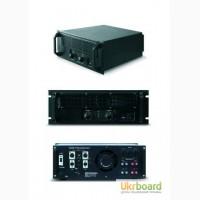 Продам ламповый Усилитель Geeorge Ohm Audio МХ-2000 2х400вт(EL-34)