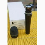 Продам мікрофон Sennheiser E 945 Оригінал Як новий !!! Ціна 4800грн
