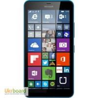 Microsoft Lumia 640XL оригинал новые с гарантией русский язык