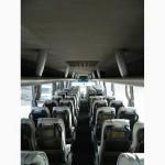 АВТОБУСНЫЕ ТУРЫ, ЭКСКУРСИИ УКРАИНА.Транспортного обслуживания турпоездок, аренда автобусов