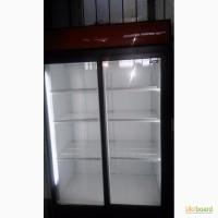 Вітрини холодильні вертикальні 1, 2.Туреччина.Хороший стан