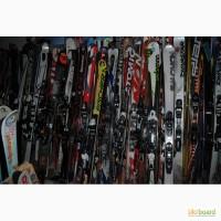 ПРОКАТ. Горные, беговые лыжи, и ботинки и Сноуборды