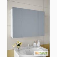 Зеркальный шкафчик для ванной А67-N