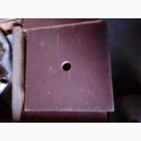 Стеклотекстолит, квадратики, круги, прямоугольники. по 40грн. кг