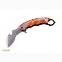 Карманный раскладной нож – FOX