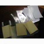 Комплект защитных плёнок для Nexus 4