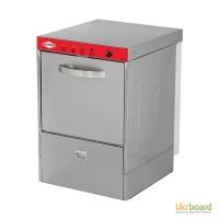 Машина посудомоечная стаканомоечная Empero EMP.1100