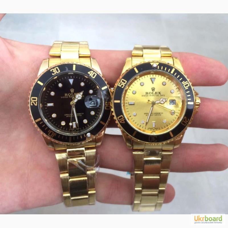Часов харьков скупка часов стоимость rado