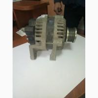 Генератор на АВЕО 1.6 л. ниссан ремера 97г.х-трейл 2.2 д