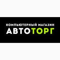 Материнская Плата INTEL D945GCLF + INTEL ATOM 230 1.6GHZ! Отправляем по Украине! Наличие