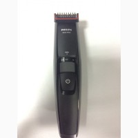 Продам Philips Trimmers BT5200