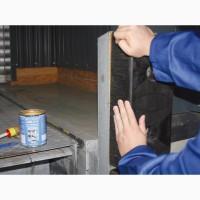 Клей для резины и металла WEICON GMK 2410 (склеить резину и металл)